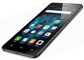 Vivo Y55L (Grey) Smartphones at amazon