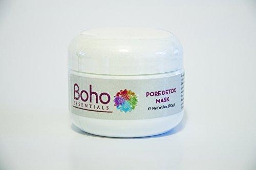 Best Pore Detox Mask 1oz product image