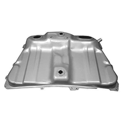 Replacement GM1225317 - Passenger Side Radiator Support Bracket OEM ()