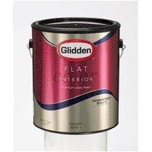 glidden-spn2024-gal-spred-complete-interior-flat-latex-white