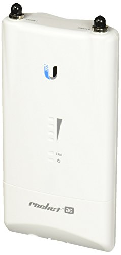 Ubiquiti Rocket AC Wireless Access Point R5AC LITE