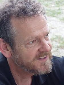 Philip Clayton