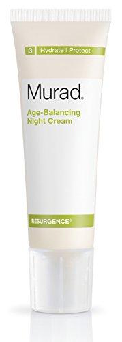 Murad Resurgence Age-Balancing Night Cream 50 ml