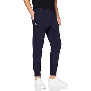 Lacoste Pantalon de Sport Homme