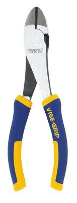 Irwin Industrial Tool 2078306 6-Inch Diagonal Cutting Pliers