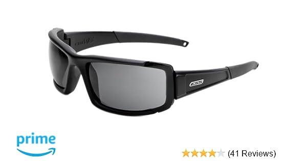 58625e959d61 Amazon.com   ESS Eyewear CDI MAX Sunglasses