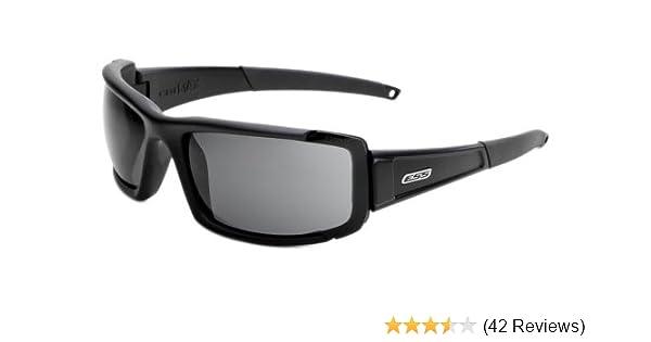 2e67d6e602 Amazon.com   ESS Eyewear CDI MAX Sunglasses