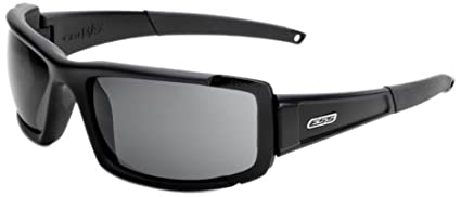 68a5d8a823 Amazon.com   ESS Eyewear CDI MAX Sunglasses