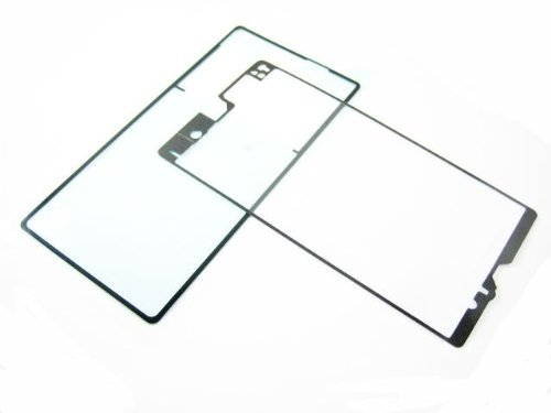for-sony-xperia-z-front-lcd-display-screen-back-cover-adhesive-glue-sticker-mobile-phone-repair-part