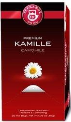 Tee Feinste Kamille Aro.sch. Kräutertee 20 Btl
