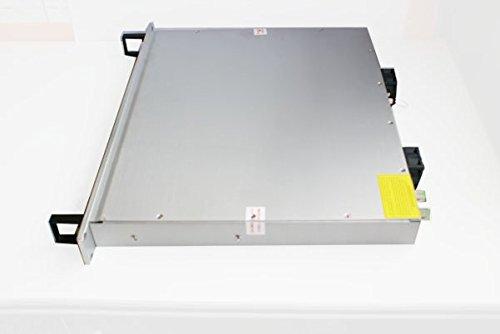 GOWE 1550 nm edfa (erbium-doped Cable de amplificador): Amazon.es: Bricolaje y herramientas