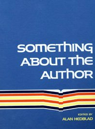 Something About The Author Volume 154: Facts and Pictures about Authors and Illustrators of Books for Young People (Something About the Author) ebook