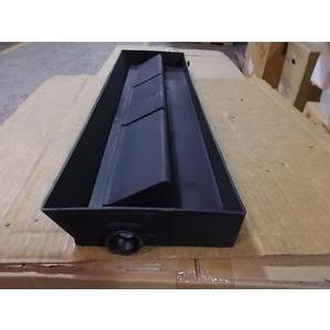 PROTECH/RHEEM 68-23559-01 DRAIN PAN 154847