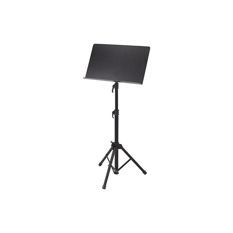 proline-gms80a-conductor-sheet-music