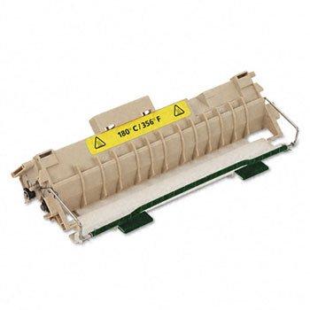 LEX10E0044 - Lexmark 10E0044 Fuser Coating Roll for Optra C710