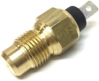 Temperaturgeber Fühler Kühler Sensor Für Aprilia Mx Rs Rx Beta Rk Rr Cpi Sm Sx Mbk