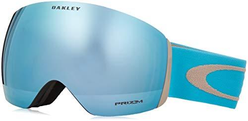 Oakley Men's Flight Deck (A) Snow Goggles,
