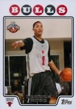 2008-2009-topps-basketball-complete-mint-220-card-set-a-great-selection-of-star-players-including-ha