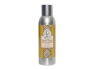 Greenleaf Room Spray 6 Oz. - Apple Spice & Cinnamon