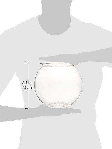 Tom-Tominaga-Oscar-ATOBL10RPET-Plastic-Bowl-Round-1-Gallon