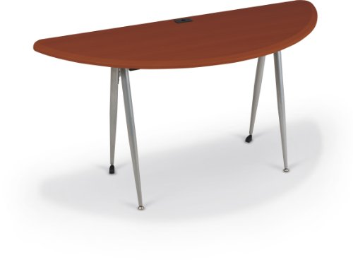 Balt Productive Classroom Furniture (90004)