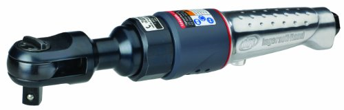 Ingersoll-Rand 109XPA 3/8-inch Air Ratchet - Air Florida Ratchet Pneumatic