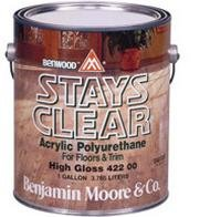 benjamin-moore-gal-stays-clear-highgloss-waterbased-polyurethane