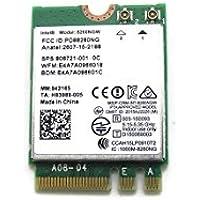 New Genuine HP EliteBook 1040 G3 Series Wireless WLAN 11AC 2X2 INT 8260NGW SNFP2 806721-005 806721-001