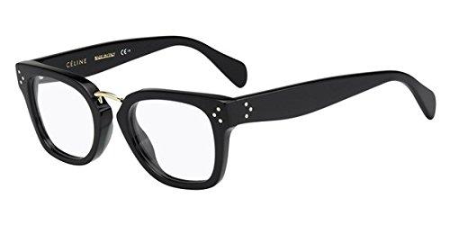 celine-ce-41351-eyeglasses-0807-black