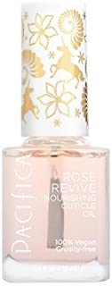 product image for Pacifica Rose Revive Nourishing Cuticle Oil 0.4 oz, pack of 1