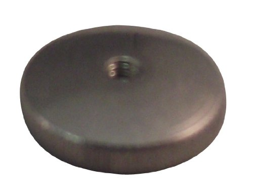 Badger Air-Brush Company Plunger Head for Model 250 and ()