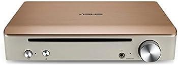 ASUS Impresario USB 7.1 Sound Card w/Blu-ray Writer (OEM)