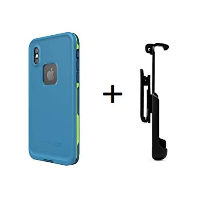 lifeproof-fre-series-waterproof-case
