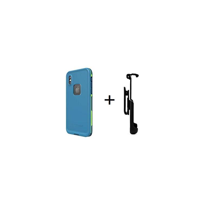 lifeproof-fre-series-waterproof-case