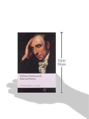 Matthew Arnold Arnold, Matthew - Essay