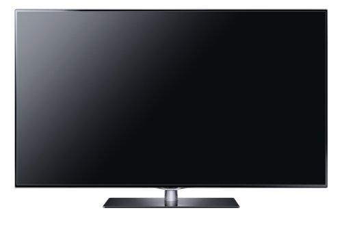 Samsung UE55F6740SS 55