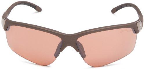 adivista adidas S de copper gafas sol Rectángulo matt UUZdwqr