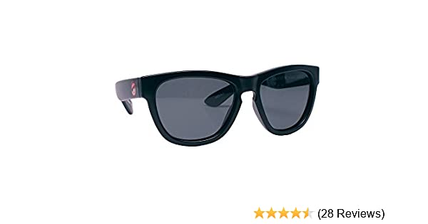 d0b64ef5fe Amazon.com  Minishades Polarized Classic Kids Sunglasses  Sports   Outdoors