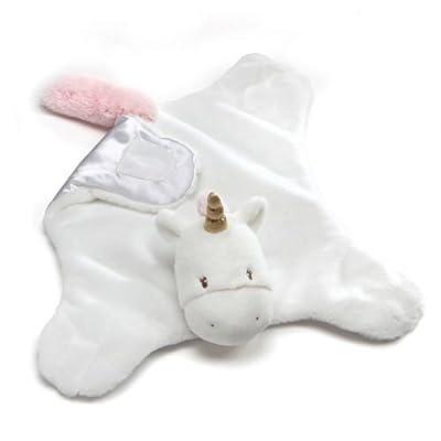 Gund Luna Comfy Cozy