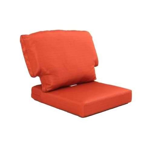 Martha Stewart Outdoor Cushions: Amazon.com