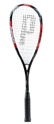 Prince Airstick 140 Squash Racquet