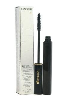 51cfb416aa4 Amazon.com : Lancome Definicils Precious Cells Mascara - # 01 Black By  Lancome For Women - 0.21 Oz Mascara : Beauty