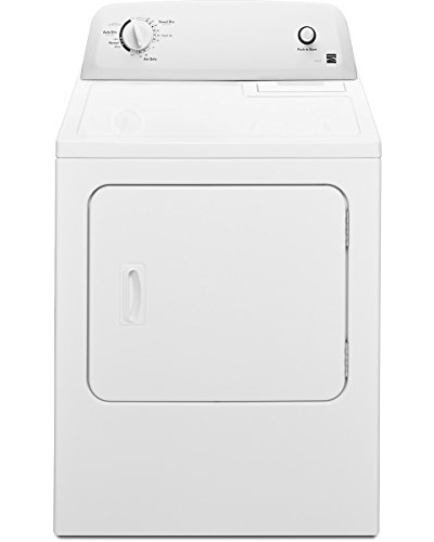 Compare Price Over And Under Washer Dryer On