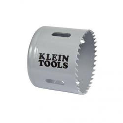 Klein Tools 31538 Bi Metal 8 Inch