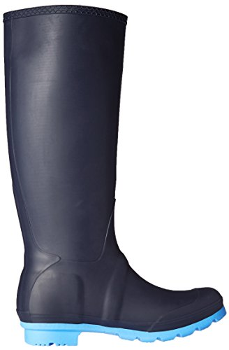 Kamik Womens Jennifer Rain Boot Navy / Blu