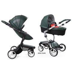 british strollers - 3