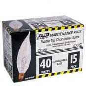 feit 40 watt light bulbs - 7
