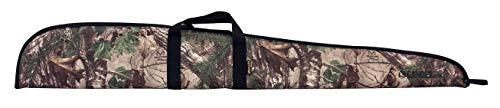 Allen RX Gun Case, Realtree Xtra Camo, 52 Shotgun