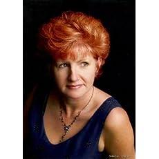 Joyce Sterling Scarbrough