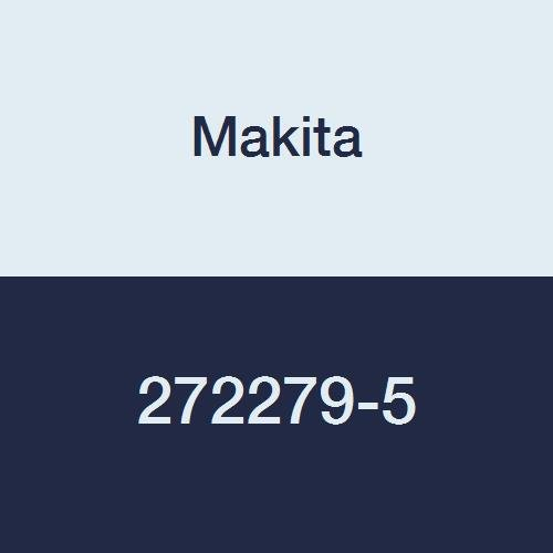 Makita 272279-5 Lever Plate - Makita Lever Plate